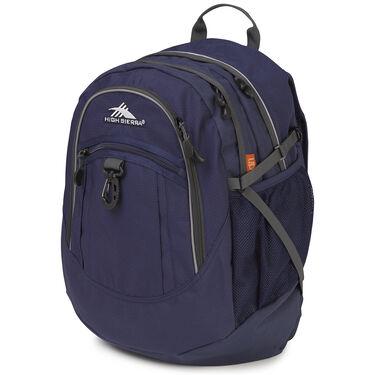 High Sierra Fatboy Daypack