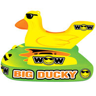 WOW Big Ducky Towable Tube