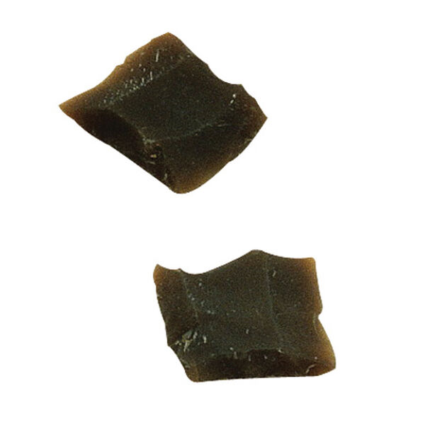 Traditions English Flints, 2-Pack