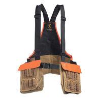Browning Pheasants Forever Upland Strap Vest