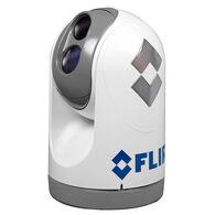 FLIR M-Series Maritime Night Vision Thermal Camera