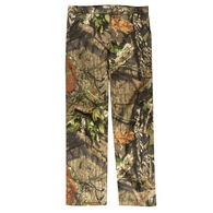 Hunter's Choice Women's Camo Hunting Pant, Mossy Oak Break-Up Country