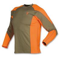 Browning Men's NTS Upland Shirt