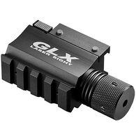 Barska GLX 5mW Laser Sight AU11408 Green
