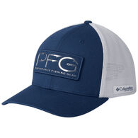 Columbia PFG FlexFit Mesh Ball Cap