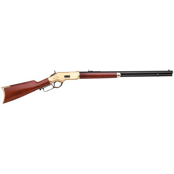 Taylor's & Co. 1866 Sporting Centerfire Rifle