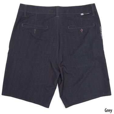 Rip Curl Mirage Side Phase Boardwalk Shorts