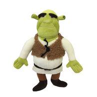 """Shrek Movie Dog Toys, Shrek, 12""""H"""