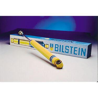 Bilstein P-30 Steering Damper