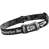 Princeton Tec Remix Headlamp, 150 Lumens