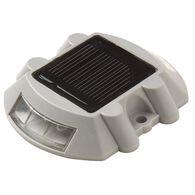 Solar Dock Lite