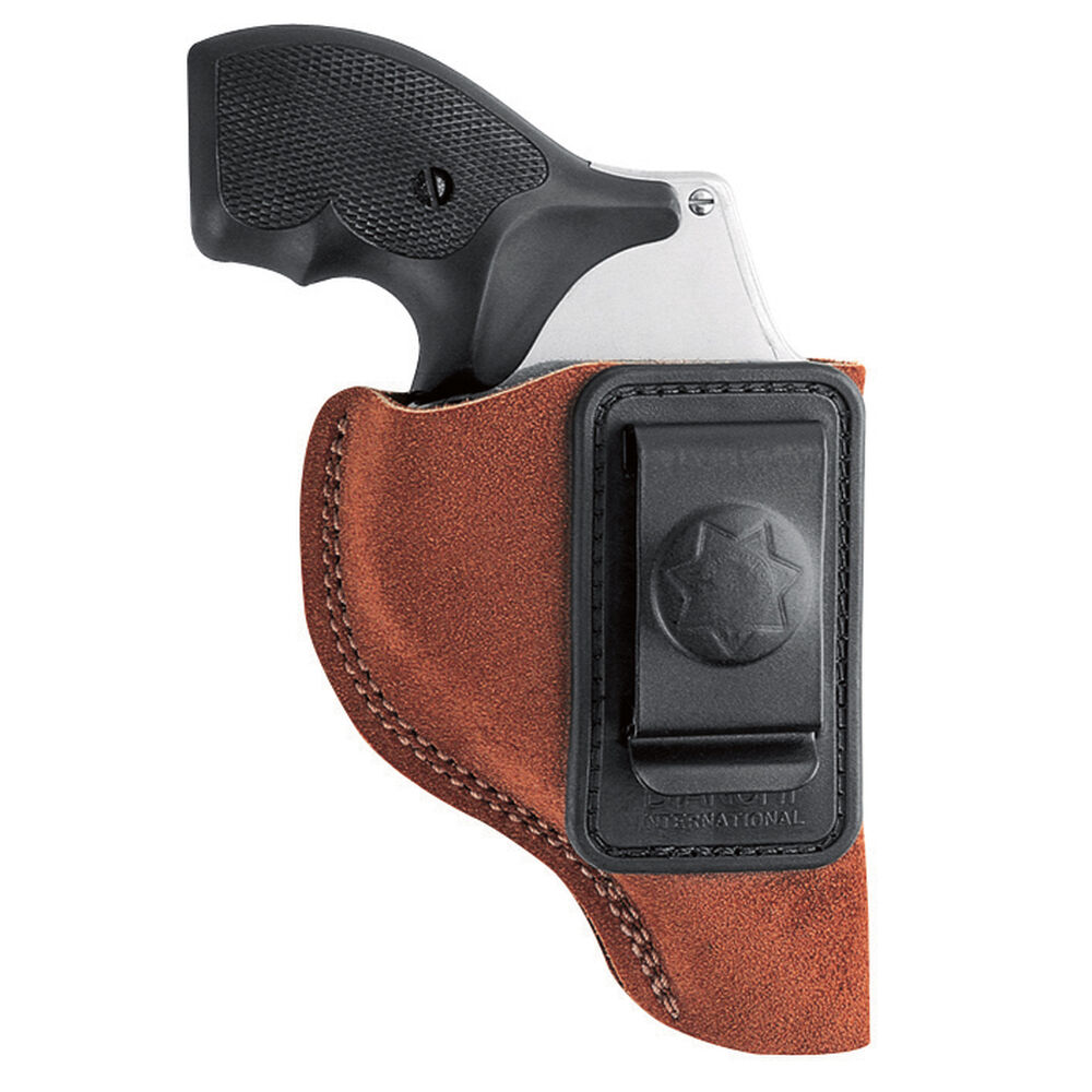 Bianchi Waistband Holster, Charter Arms Undercover