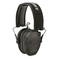 Walker's Razor Slim Electronic Quad Bluetooth Earmuff