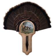 Walnut Hollow Deluxe Turkey Display Kit with Double Strike Image
