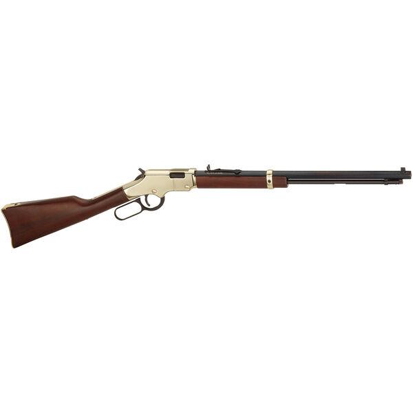 Henry Golden Boy Rimfire Rifle