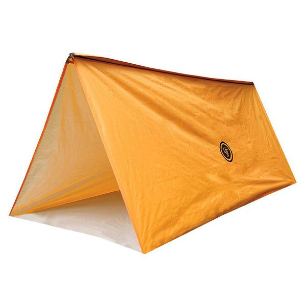 Ultimate Survival Technologies Tube Tarp
