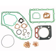 Sierra Powerhead Gasket Set For Yanmar Engine, Sierra Part #18-55501