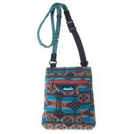 KAVU Keepalong Crossbody Bag