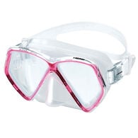 Head Pirate Youth Snorkeling Mask