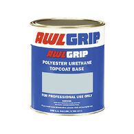 Awlgrip Polyester Urethane Topcoat, Gallon