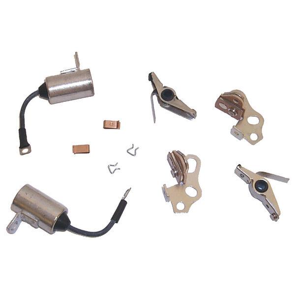 Sierra Tune-Up Kit For OMC Engine, Sierra Part #18-5002