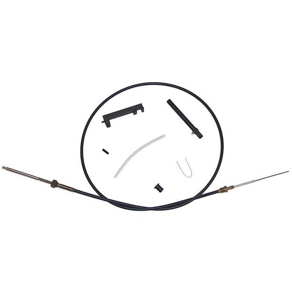 Sierra Shift Cable For Mercruiser I Drives, Sierra Part #18-2190