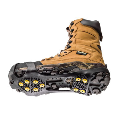 Frabill Ice Creepers Boot Cleats, Extra Large