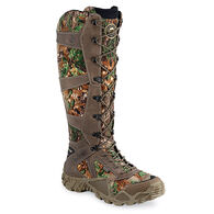 "Irish Setter Men's Vaprtrek 17"" Camo Snake Boot"