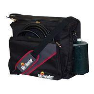 Big Buddy Heater Carry Bag