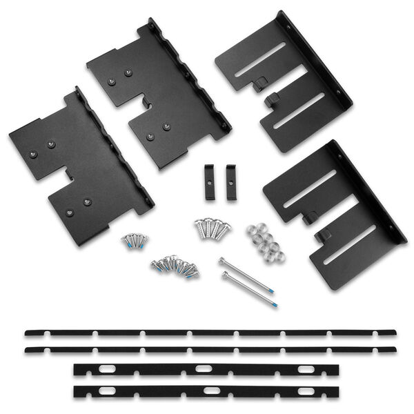 Garmin Flat Mount Kit For GPSMAP 8015 / 8215