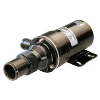 Johnson Pump Macerator Pump
