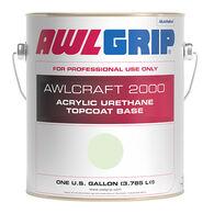 Awlgrip Acrylic Urethane Topcoat, Gallon