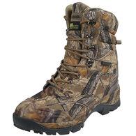 """Northside Men's Crossite 9.5"""" Waterproof Hunting Boot"""