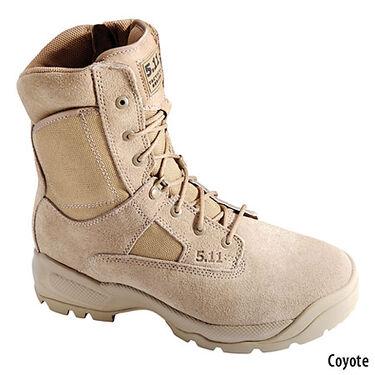 "5.11 Tactical ATAC 8"" Coyote Boot"