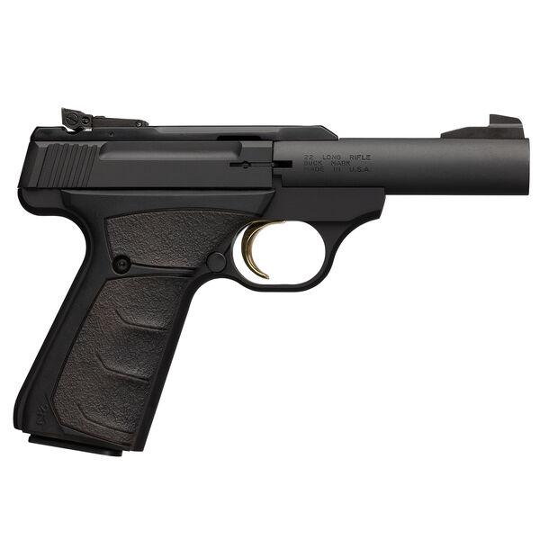 Browning Buck Mark Micro Bull Rimfire Handgun