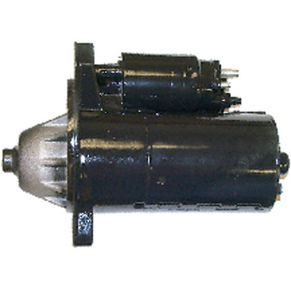 Sierra Starter For Pleasurecraft/OMC Engine, Sierra Part #18-5920