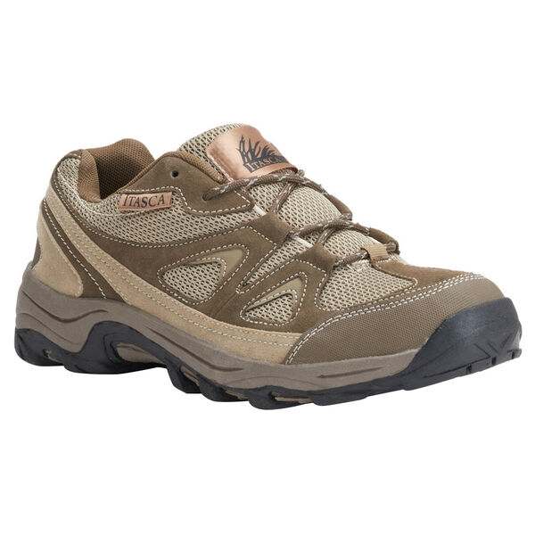 Itasca Men's Striker II Hiking Shoe