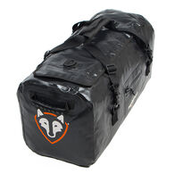 Rightline Gear 4 x 4 Duffel Bag, 60L