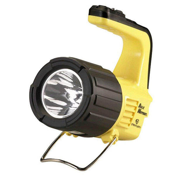 Streamlight Dualie Waypoint Spotlight