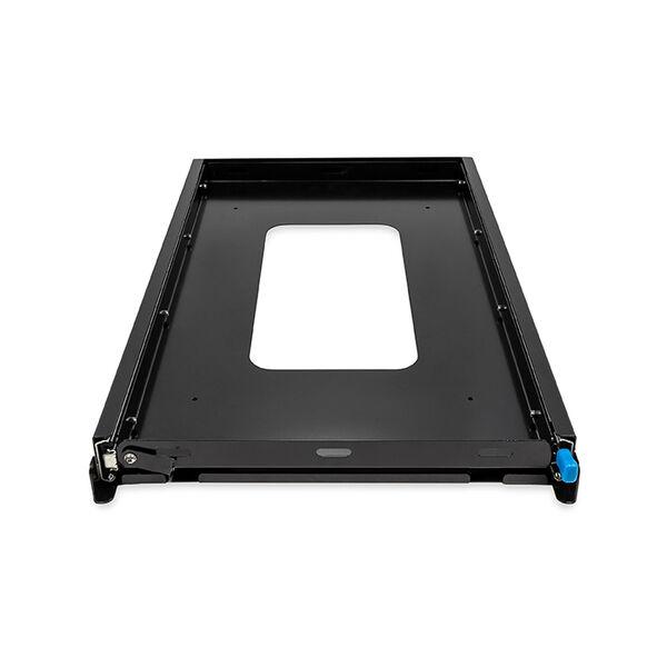 Camco Portable Electric Cooler Slide, Medium