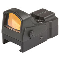 Firefield Impact Mini Reflex Red Dot Sight 45° Kit
