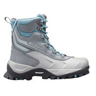 Columbia Women's Bugaboot Plus IV Omni-Heat Boot