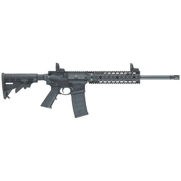 Smith & Wesson M&P15T Centerfire Rifle