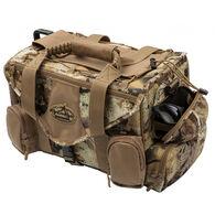 Rig'Em Right Shell Shocker XLT Blind Bag