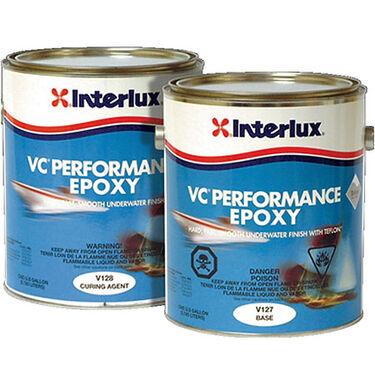Interlux VC Performance Epoxy, 2 Gallons