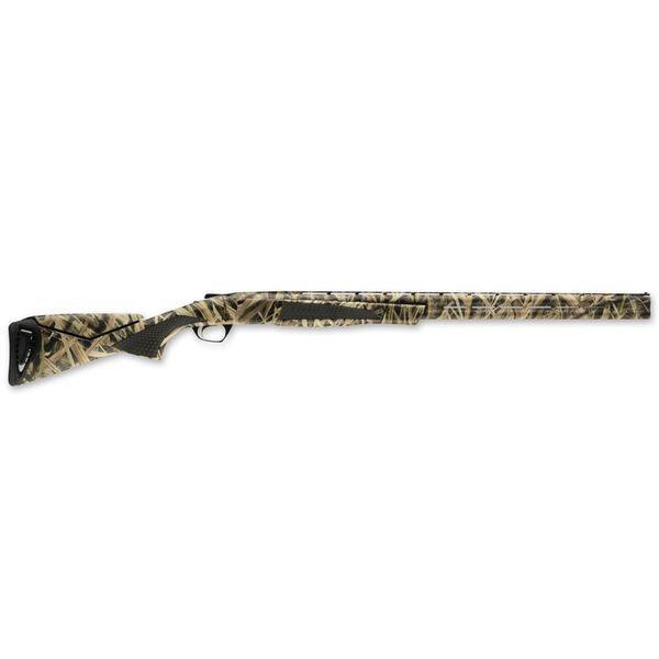 Browning Cynergy Mossy Oak Shadow Grass Blades Shotgun