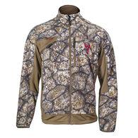 Badlands Men's Ascend Fleece Jacket