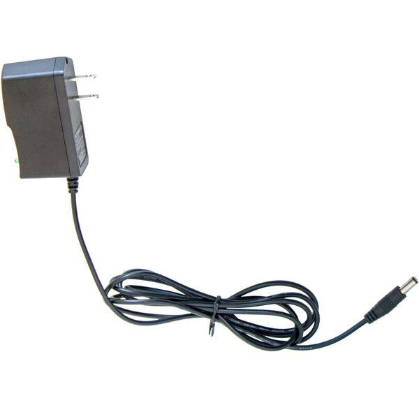 Liberty Safe HDX AC Adapter