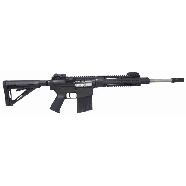 DPMS Panther Arms Recon Centerfire Rifle