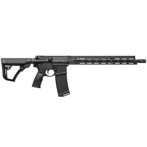 Daniel Defense DDM4 V7 Centerfire Rifle